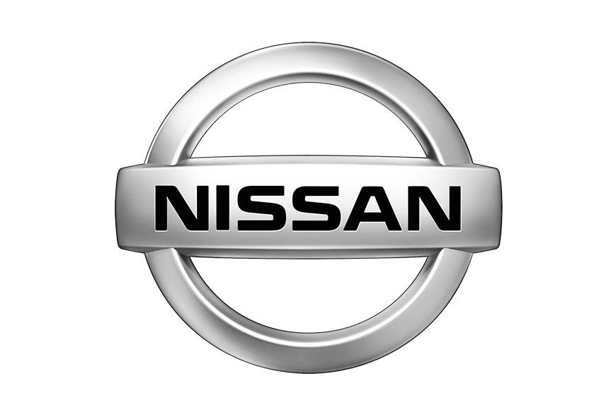 Logo Nissan - Servicio Oficial Nissan